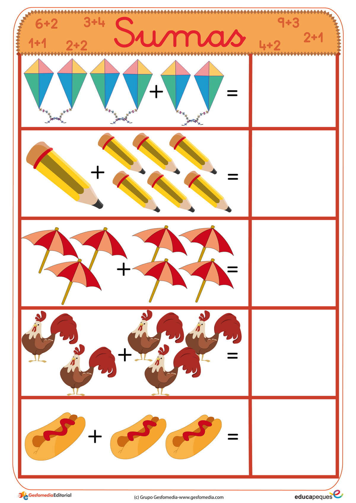 Ideas About Abacus Math