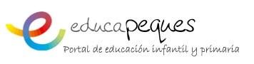 Educapeques portal de educación infantil y primaria