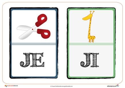 JE-JI-01