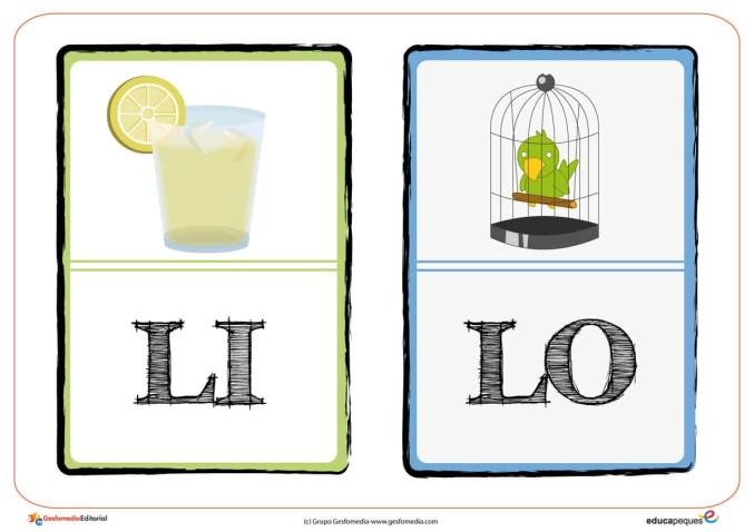 LI-LO-01