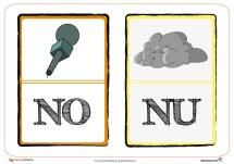 NO-NU-01