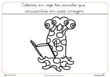 colorea3-01
