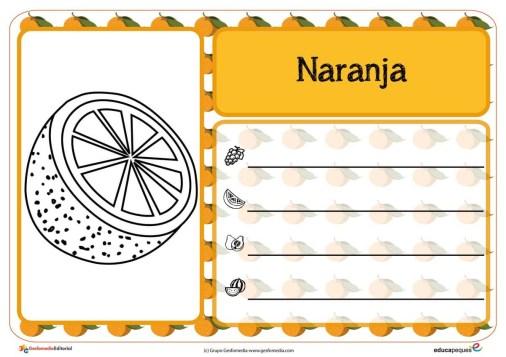 naranja-01