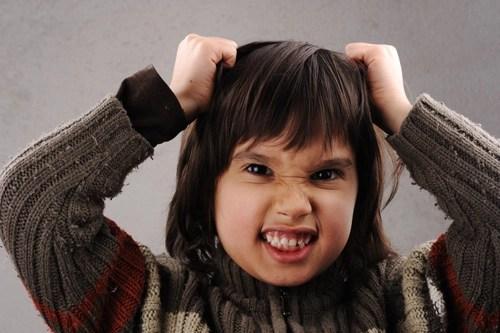 escuela de padres, educapeques, padres educacion, frustracion niños