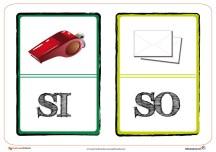 si-so-01