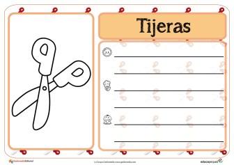 tijeras-01