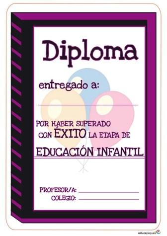 diploma-04