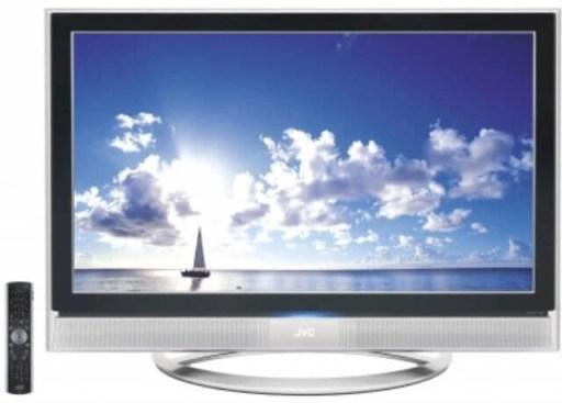 inventos y descubrimientos de educapeques: la televisión.