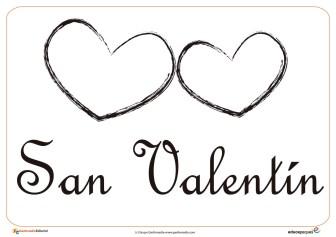 San-Valentín-05-01