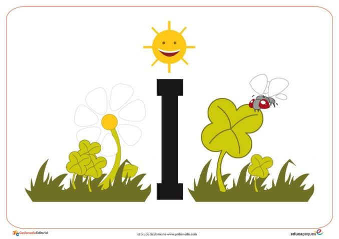 I primavera