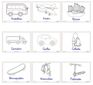 trasportes