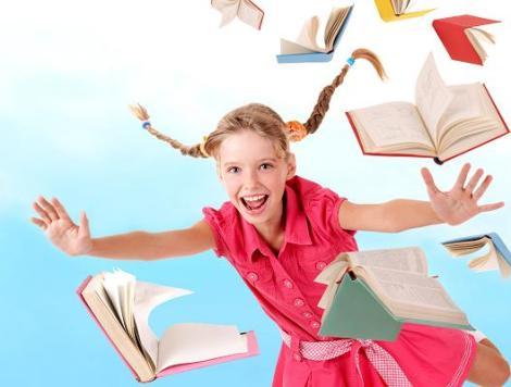 10 pautas para aprender a leer y escribir