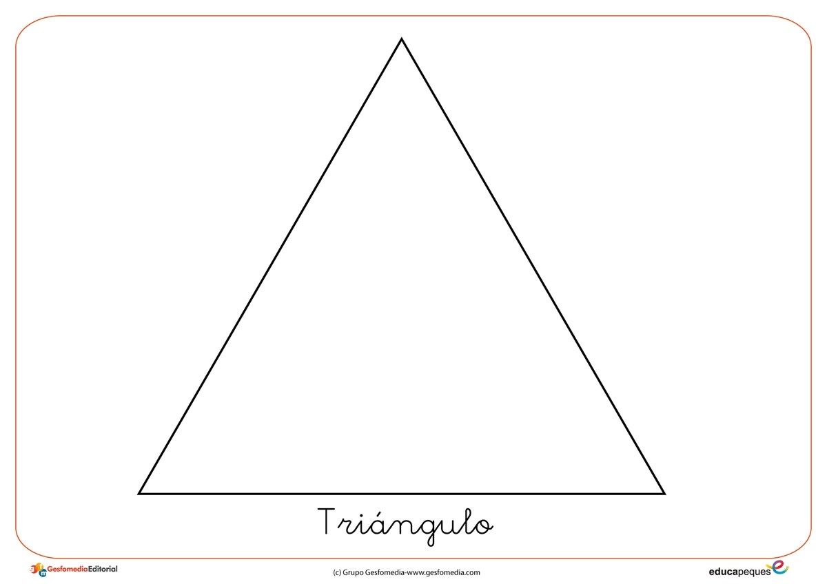Figuras Geometricas Para Colorear 02