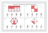 Fracciones 03