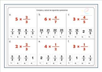 Fracciones 09