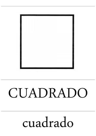 formas geométricas 02