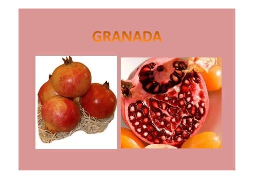 frutos secos y frutas de otoño_021