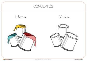 lleno-vacio 05