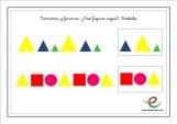 matematicas tamaños y formas 07
