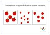 matematicas tamaños y formas 10