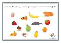 Alimentación 11