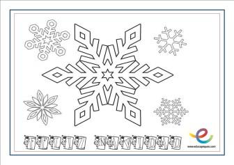 copos de nieve 02