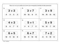 ejercicios de matemáticas 03