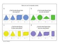 ejercicios de matemáticas 15