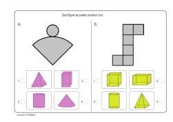 ejercicios de matemáticas 24