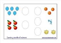 matematicas02