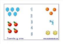 matematicas03