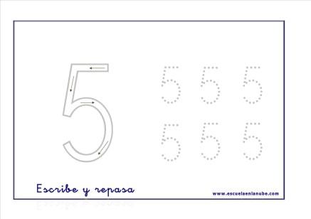 matematicas11