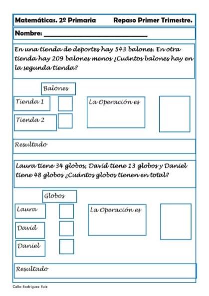 mates1 primaria 2_030