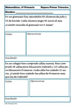 mates1 primaria 5_008