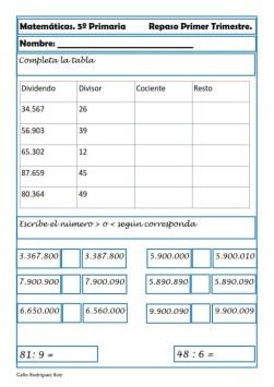 mates1 primaria 5_009