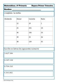 mates1 primaria 5_010