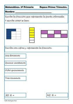 mates1 primaria 5_015