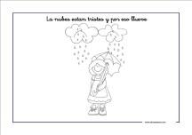 el tiempo y la lluvia 05