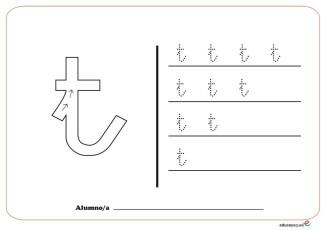 Copia de grafo consonantes t