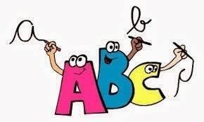 los abecegramas
