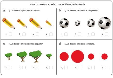 conceptos 04