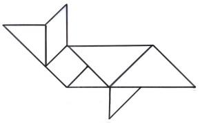tangram08