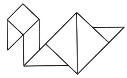 tangram12
