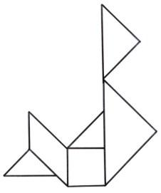 tangram13