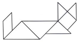 tangram17