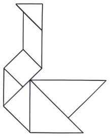 tangram24