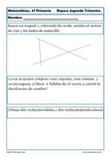 ejercicios matemáticas cuarto primaria 27