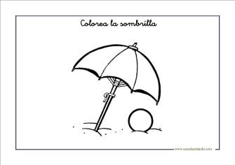 estaciones_verano05
