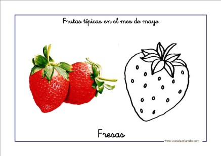 frutas_mayo00