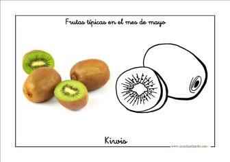 frutas_mayo05